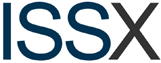ISSX - Soluções e Serviços em Gestão da Informação