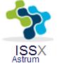AstrumX