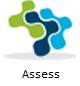 AstrumX Assess