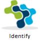 AstrumX Identify